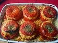 Tomates farcies végétariennes.jpg
