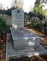 Tomb of Gusztáv Csengey.jpg