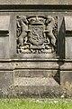 Tomb of James III & Queen Margaret (3980517618).jpg