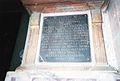 Tomba cardinale Fulvio della Corgna3, Roma.jpg