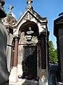 Tombe de Jules Pean (division 21).JPG