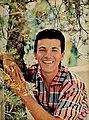 Tommy Sands 1958.jpg