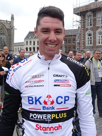 Tongeren - Ronde van Limburg, 15 juni 2014 (B041).JPG