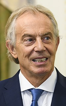 Tony Blair in Ukraine - 2018 (MUS7623) (cropped).jpg