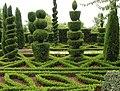 Topiaria Jardim Botanico Funchal.jpg
