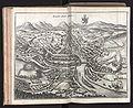 Topographia Austriacarum (Merian) 107.jpg