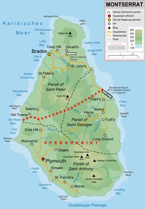 Topographic-map-of-Montserrat-de.png
