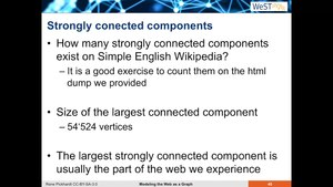 File:Topology of the web graph.webm