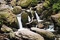 Torc Waterfall, Killarney National Park, Ring of Kerry (506634) (28001612510).jpg