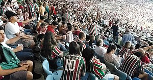 8cb9c608d Fluminense Football Club – Wikipédia