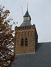 foto van Toren van de Grote Kerk