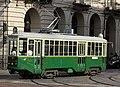 Torino tram ATM 2598.jpg