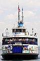 Toronto- Island Ferry boat (20515952244).jpg