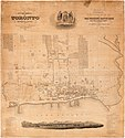 Toronto Cane map 1842.jpg