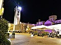 Torre Civica (Trento) foto 2.jpg