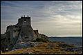 Torre del Castello San Nicola.jpg