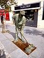 Torrelodones - Escultura 2.jpg
