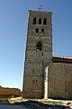 Torremormojon 15 iglesia by-dpc.jpg