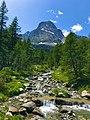 Torrente con il Monte Leone (Alpe Veglia).jpg