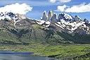 Torres del Paine, Laguna Azul 09.jpg