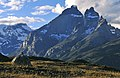 Torres del Paine, Los Cuernos 10.jpg