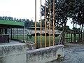 Tortoreto Alto - Stadio Fontanelle.jpg