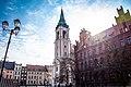 Toruń, Kościół Trójcy Świętej w Toruniu.jpg