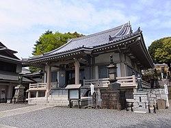 Toshima Konjo-in 02.jpg