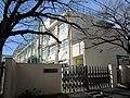 Toshima Ward Senkawa Junior High School.jpg