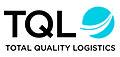 Total Quality Logistics Logo.jpg