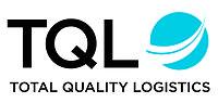 Totala Quality Logistics Logo.jpg