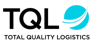 Total Quality Logistics - Image: Total Quality Logistics Logo