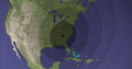 Total solar eclipse Aug 21 2017 UT18-40.png