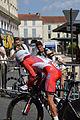 Tour de France 2014 (15427645236).jpg