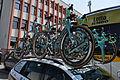 Tour de Pologne 2015 Lotto Jumbo 50.JPG