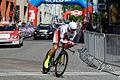 Tour de Suisse 2015 Stage 1 Risch-Rotkreuz (18358975323).jpg