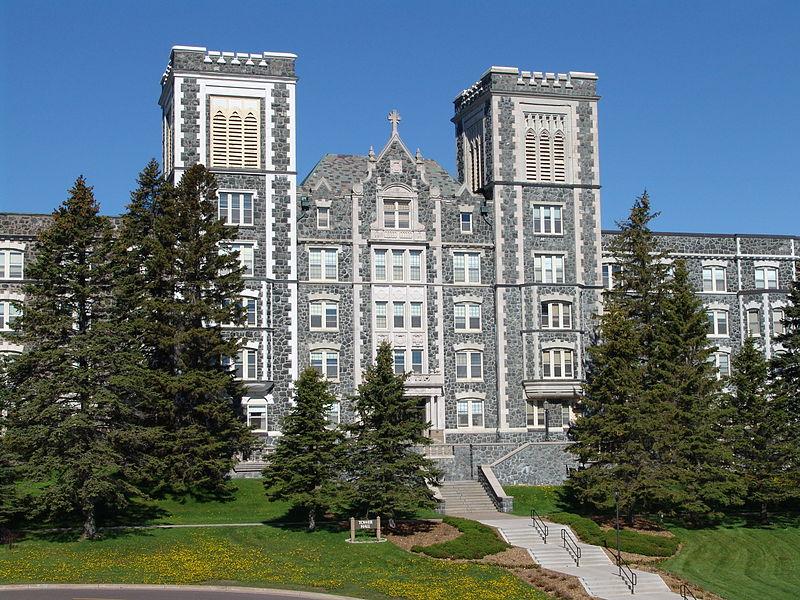 File:Tower Hall (55).JPG