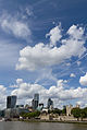 Tower and city of London157.jpg