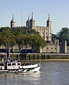 Tower of London (8099585909).jpg