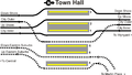 Town Hall trackplan.png