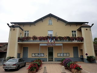 Town hall of Le Montellier.JPG