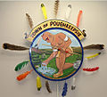 Town of Poughkeepsie seal.jpg