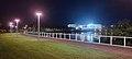 Townsville Waterfront and QCB Stadium.jpg