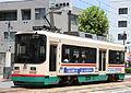 Toyama Chiho Railway 8002.jpg