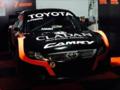 Toyota Camry Series de Top Race.png