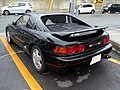 Toyota MR2 G-LIMITED (E-SW20) rear.jpg