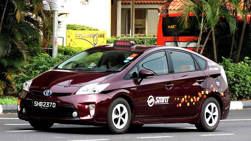 File:Toyota Prius SMRT.jpg