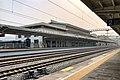 Tracks in Yunfudong Railway Station (20190421160813).jpg