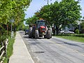 Tractor-OnTheRoad01.jpg