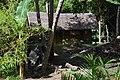 Traditional house (9274962173).jpg